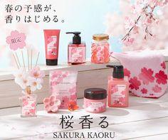 2016sakurakaoru_01.jpg