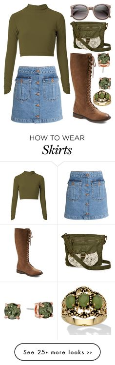 """""""Untitled 29"""" by meaganmuffins on Polyvore"""
