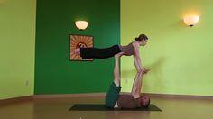 50 2 person yoga poses ideas  yoga poses 2 person yoga
