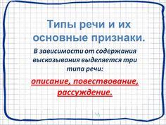 4e105d39b3389bfbcde8dfb6ab0e7e5fe178064d-1425389708974 (2)