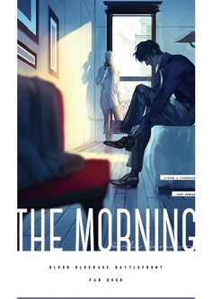 Manga Covers, Comic Covers, Book Cover Design, Book Design, Character Art, Character Design, Bl Comics, Art Deco Illustration, Boy Art