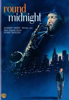 Download Round Midnight  Ef Bd 86 Ef Bd 95 Ef Bd 8c Ef Bd 8c  Ef Bd 8d Ef Bd 8f Ef Bd 96 Ef Bd 89 Ef Bd 85 Hd1080p Sub English Colorful Movie Dexter Gordon Medianoche