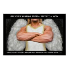$$$ This is great for          Guardian Warrior Angel Poster           Guardian Warrior Angel Poster so please read the important details before your purchasing anyway here is the best buyDiscount Deals          Guardian Warrior Angel Poster Online Secure Check out Quick and Easy...Cleck Hot Deals >>> http://www.zazzle.com/guardian_warrior_angel_poster-228799590057601305?rf=238627982471231924&zbar=1&tc=terrest