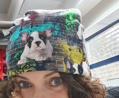 20191129_140751_resized Beanie, Bullying, Crochet Hats, Chic, Animales, Black, Knitting Hats, Beanies, Bullying Activities