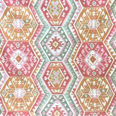 Drapery Panels, Drapery Fabric, Panel Curtains, Window Seat Cushions, Geometric Fabric, Pattern Matching, Coordinating Fabrics, Fabric Samples, Custom Pillows