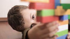 5 mitos comunes sobre la dislexia