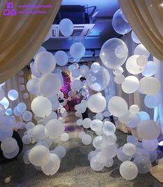 WeLoveJaDine tweet Feb 26 2019 LusterPopUpStore Nadine Lustre, Luster, Chandelier, Ceiling Lights, Home Decor, Candelabra, Decoration Home, Room Decor, Chandeliers