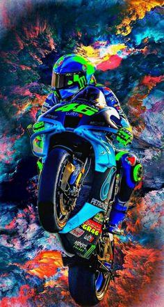 Ghost Rider Wallpaper, Joker Hd Wallpaper, Graffiti Wallpaper, Neon Wallpaper, Moto Wallpapers, Best Nature Wallpapers, Cool Anime Wallpapers, Motogp Valentino Rossi, Valentino Rossi 46