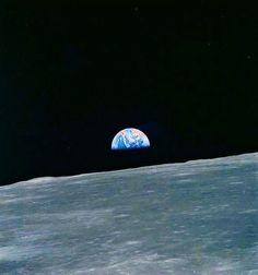 Apollo Program, Celestial, Outdoor, Outdoors, Outdoor Games, Apollo, The Great Outdoors