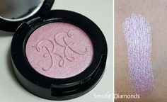 Long-lasting Eye Shadow WHEN BIRDS ARE SINGING... 'Capricious Nightingale'