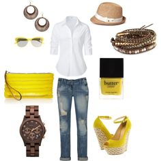 Summer Breeze!, created by tbrandon35.polyvore.com