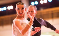 BYU to Host the National DanceSport Championships Nov. Ballroom Dancing, Dance, Culture, Couple Photos, Couple Pics, Dancing, Ballroom Dance, Couple Photography