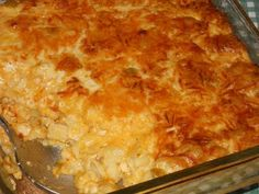 OuR KrAzy kItChEn...: OLD FASHIONED MACARONI and CHEESE