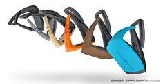 Freejump - Softup / Liberty by fritsch - durisotti, via Behance