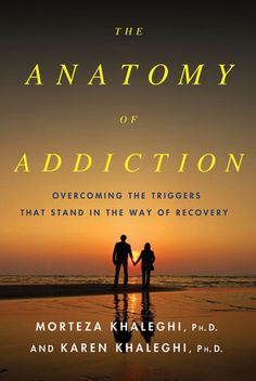 The latest in addiction and recovery information