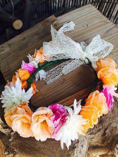 פרחים של הגר עמדת שזירה לאירועים, דוכן פרחים וזרים לראש ❤️ להזמנות זרים לראש לימי הולדת , מסיבת רווקות וצילומים . עמדת שזירה לאירועים וסדנאות שזירה לימי הולדת , זרי כלה וקישוטים לרכב  הגר - טלפון 050-9488440