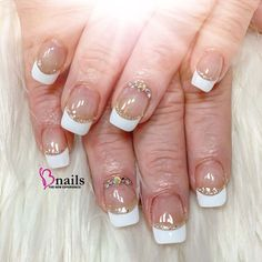 Call for Appointment: 844.218.5859 Book Appointment Online: Bnails.com/appointment Cute Simple Nails, Best Nail Salon, Beach Nails, Hereford, Diy Nails, Salons, Book, Awesome, Design