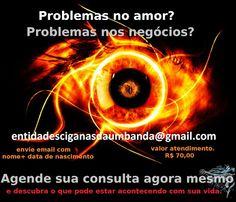 Entidades Ciganas da Umbanda (Clique Aqui) para entrar.: PROBLEMAS NO AMOR? PROBLEMAS NOS NEGÓCIOS? CLIQUE ...