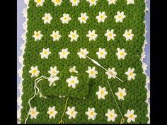 Çiçek Lif Modeli Yapılışı