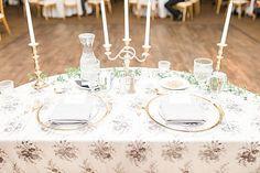 Vellano Country Club Estate Wedding in Chino Hills, CA Sister Wedding, Wedding Make Up, Diy Wedding, Lace Wedding, Wedding Gifts, Wedding Bible, Wedding Cross, Catholic Wedding, Catholic Traditions