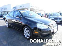 Long Island Subaru Dealer | Serving Hicksville | Donaldsons Subaru