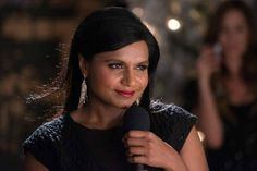 Actress And Comedian Mindy Kaling Relationship Problems, Relationship Advice, Communication Relationship, Cold Treatment, The Mindy Project, Before Marriage, Marriage Box, Mindy Kaling, Self Massage