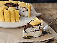 Torta nutella e mandorle senza uova farina e burro, senza lievito, ricetta facile, veloce, crostata croccante, cioccolato e nutella, dolce goloso, per intolleranti