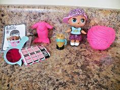 lol suprise SCRIBBLES boy (boi) doll eye spy series 4 under wraps Bratz Doll, Doll Eyes, Lalaloopsy, Lol Dolls, Series 4, Scribble, Spy, Wraps, Color Change