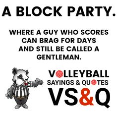 Volleyball Sayings, A Guy Who, Haikyuu, Memes, Meme, Volleyball Quotes
