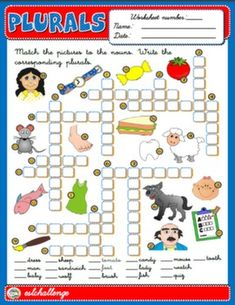 Worksheet 5th Step Worksheet verb can ppt game presentation english step by 5th and the plural of nouns worksheet