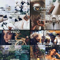 filtro-a5-vsco-cam-para-se-inspirar-pele-negra-blog-nega-vaidosa