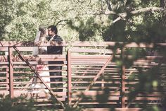Jodi + Chris' Royal Ontario Golf Club @kaneffgolf #wedding in #Mississauga  http://www.davidandkara.comtoronto-wedding-photographers-jodi-chris-royal-ontario-golf-club-wedding-in-mississauga  #royalontariogolfclub #Toronto #Milton #TorontoWeddingPhotographer #MississaugaWeddingPhotographer #GTAWeddingPhotographer #TorontoWedding  Toronto Wedding Photographers David + Kara Wedding Imagery http://www.davidandkara.com