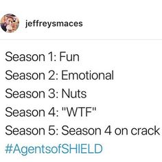 I need to watch season But I have to pay for it. Which sucks. Agents Of Shield Inhumans, Marvels Agents Of Shield, Shield Season 5, Agents Of Shield Seasons, Marvel Show, Marvel Dc, Agents Of S.h.i.e.l.d, I Understood That Reference, Agents Of Shield