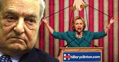 http://realisticobserver.blogspot.com/2016/08/hillary-clinton-another-soros-puppet.html#more Hillary Clinton, Another Soros Puppet