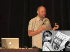The CSS3 Experience | Dan Cederholm | Live at An Event Apart | Video by Jeffrey Zeldman. In a fast-paced hour of design ideas and techniques, learn how advanced CSS and CSS3 can add richness to your site's experience layer, and discover the role CSS3 can play in enhancing interactivity.