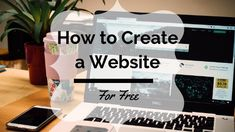 Do you want to get into blogging but have no idea how any of it works? Do you want a website, but have no experience in the online world? No worries. This is where you can start your online journey and learn everything you need to know - for free.
