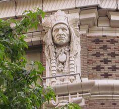 Inspiring Cultures 2013 – Seattle