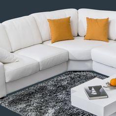 Malli: Tokyo Vaihtoehdot: 2- ja 3-istuttava sohva, modulisohva, rahi Jälleenmyyjä: Masku-myymälät  #pohjanmaan #pohjanmaankaluste #käsintehty
