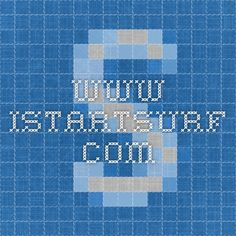 www.istartsurf.com
