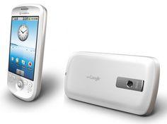 Ver ¿Qué móvil echáis más de menos?