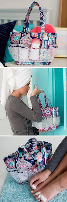 30 Best Shower Caddy Dorm Images In 2018 Bathroom Storage College