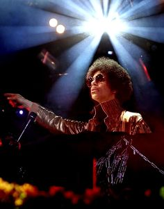 The Beautiful One Prince Paisley Park, Prince Images, Fight The Good Fight, Roger Nelson, Prince Rogers Nelson, Purple Reign, Guy Names, Beautiful One, In The Flesh