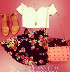 My Style / Teen fashion tumblr