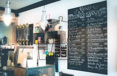 Caravane Café In the vibrant Côte-des-Neiges, this café is a great spot to hang out for students. Find it on Crema app Frugal, Build An App, Hanging Out, Montreal, Chalkboard Quotes, Indie, Students, Vibrant, Scene