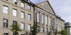 Museum für Fotografie Berlin