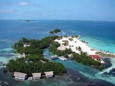 Get Swept Away On Royal Belize Private Island-Only A few Hours Away  (24)