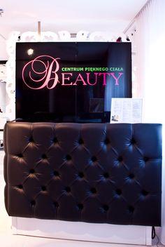 CPC Beauty. Centrum Pięknego Ciała
