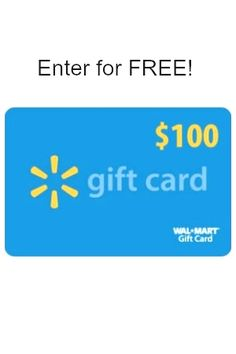 hey there, what would you buy with a $100 walmart gift card? #notwalmart #walmartsucksdick #walmartbeautybox #fuckwalmart #walmartadventures #instadaily #VintageShopping #follow4follow #shopping #love