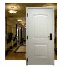 High Definition Embossed Doors | Baron, ASSA ABLOY, Steel Hollow Metal Doors, Canada. Hollow Metal Doors, Baron, High Definition, Definitions, Armoire, Tall Cabinet Storage, Canada, Steel, Furniture