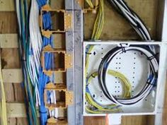 Phenomenal 110 Top Low Voltage Wiring Images Commercial Backup Camera Wiring Digital Resources Caliashwinbiharinl